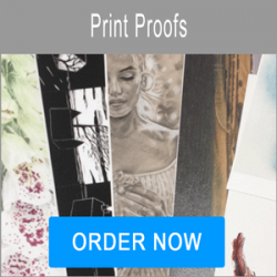 print-proofs-by-the-artists-print-room