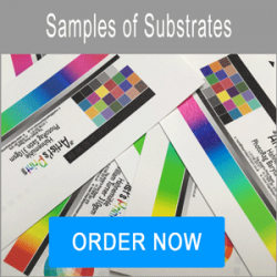 samples-of-our-substrates-by-the-artists-print-room