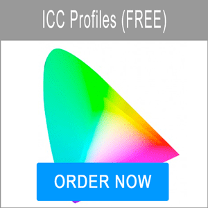 icc-profiles-by-the-artists-print-room