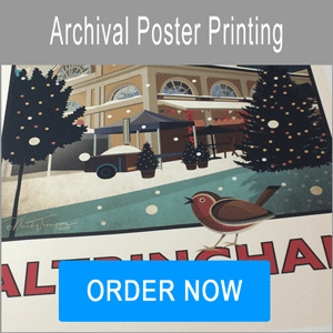 archival-poster-printing-by-the-artists-print-room