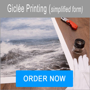 fine-art-giclee-printing-simple-form-by-the-artists-print-room