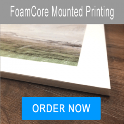 Foam-Mounted-printing-by-the-artists-print-room