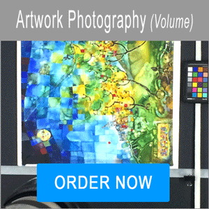artwork-photography-volume-orders-by-the-artists-print-room