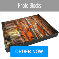 photo-blocks-by-the-artists-print-room