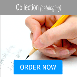 collection-cataloging-by-the-artists-print-room