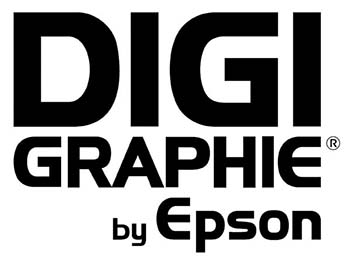 Epson Digigraphie® Laboratory - The Artists Print Room