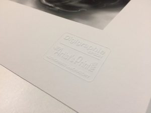 Epson Digigraphie® Certified Laboratories - The Artists Print Room