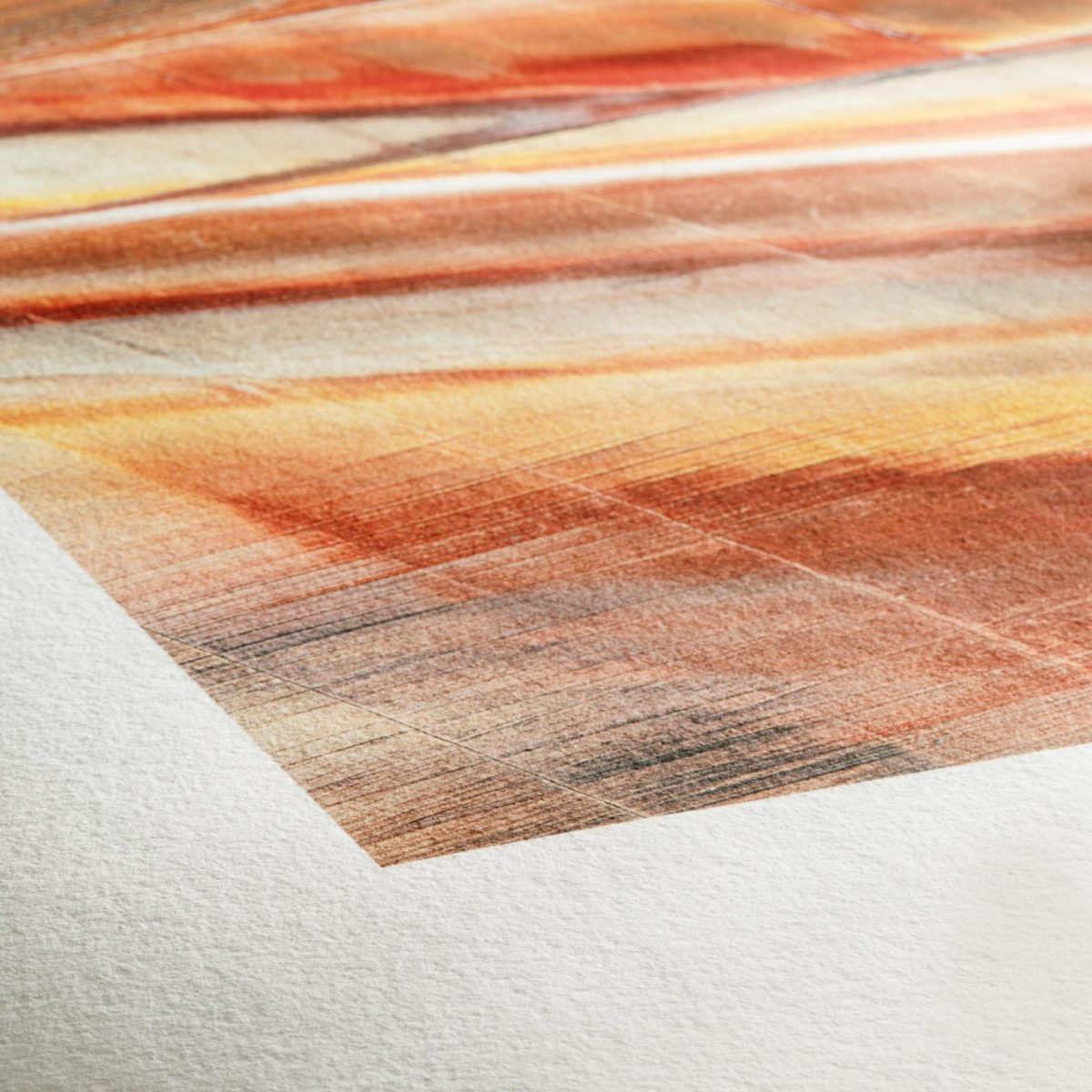 Textured Fine Art Papers