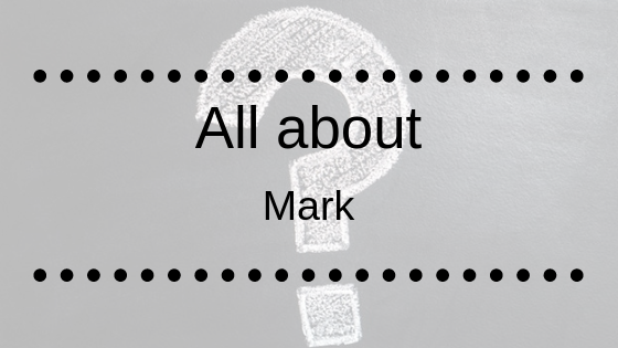 All about Mark & The Artists Print Room