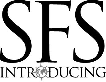 SFS Introducing from Explorers Against Extinction