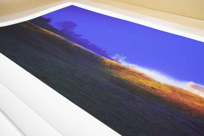 Limited Edition Giclée Prints