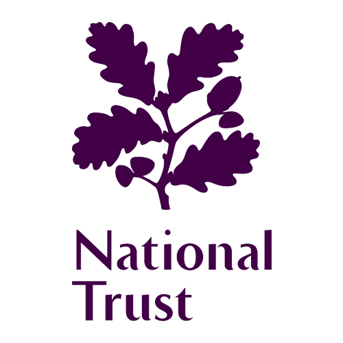 National Trust Photography Competition - The Artists Print Room
